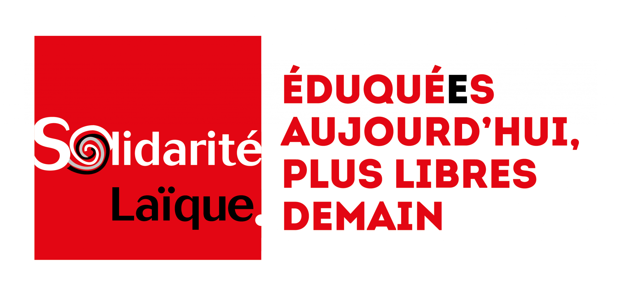 Solidarite-Laique