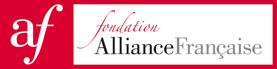 Logo_allianceFrançaise1